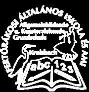 Fertőrákosi Általános Iskola és Alapfokú Művészeti Iskola